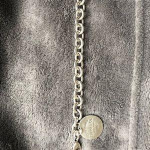 bd8da9f32 Women's Signature Tiffany Bracelet on Poshmark
